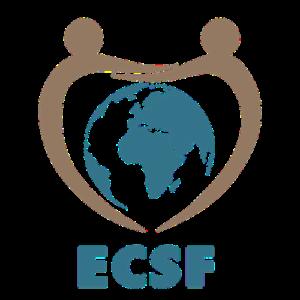 Adhérer à ECSF