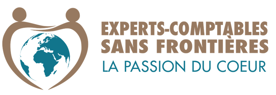 Associations des Experts Comptables sans Frontières