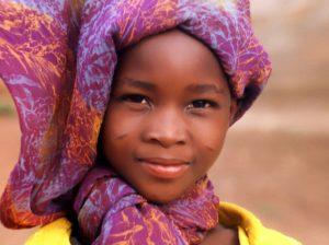 MISSION 2017 AU BURKINA FASO